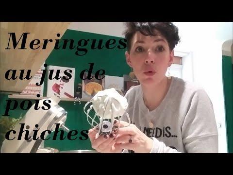 meringue-au-jus-de-pois-chiches