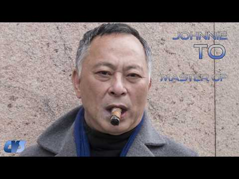 Johnnie To : Master of Hong Kong Cinema (Version Courte)