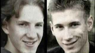 The Columbine Killers - Part 3 of 5