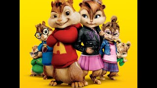 J Balvin - Rosa (Official Video)  Chipmunks