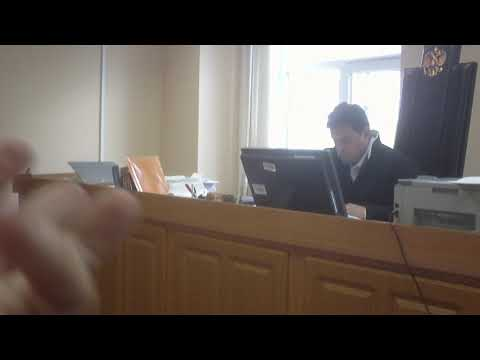 вас не видели в поликлиники № 23 г. Москвы. судья Неграмотнов