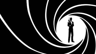 Download James Bond Theme - 10 hours loop MP3 song and Music Video