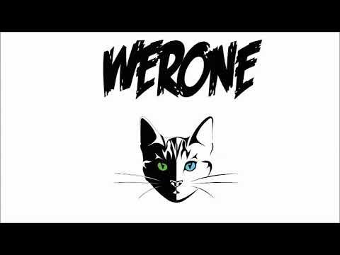 Labelle - Lady Marmalade (Werone Remix)