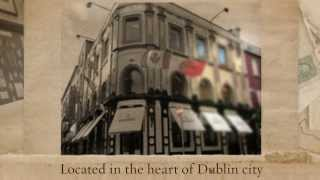 Slatterys Bar and Famous Early House Dublin