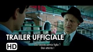 Marina Trailer Ufficiale Sub Ita (2013) - Matteo Simoni Movie HD