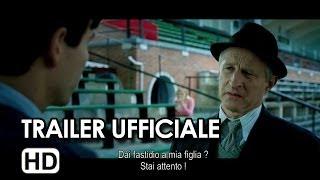 Marina Trailer Ufficiale Sub Ita (2013) - Matteo Simoni Movie HD