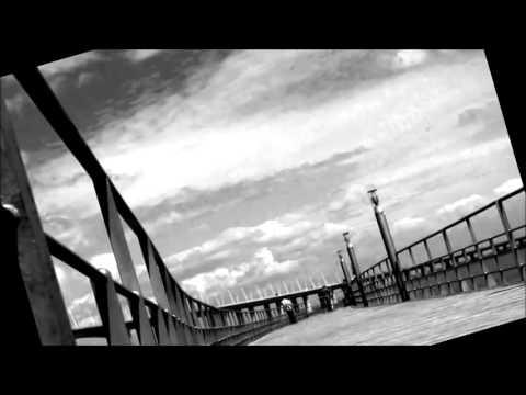 Concerto Di Aranjuez jazz....Chet Baker