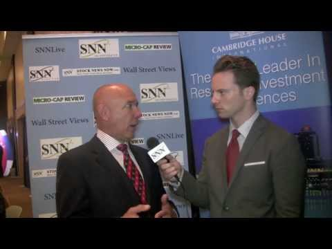 SNNLive: World Class Base Metal Deposits of Alaska