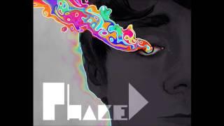 Pogo - Bloom (Phazed remix)