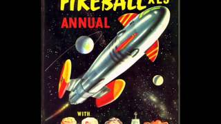 Watch Barry Gray Fireball Xl5 video
