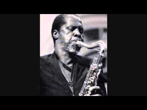 Charles Gayle - Touchin' On Trane (Part C)