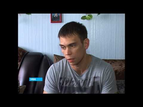 В Уфе мужчина умер в аппарате непосредственно во время процедуры МРТ
