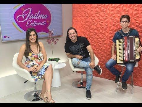 Raied Neto abre o jogo sobre turnê prometida por Silvânia e Paulinha que não  aconteceu 3b3605763ab8e