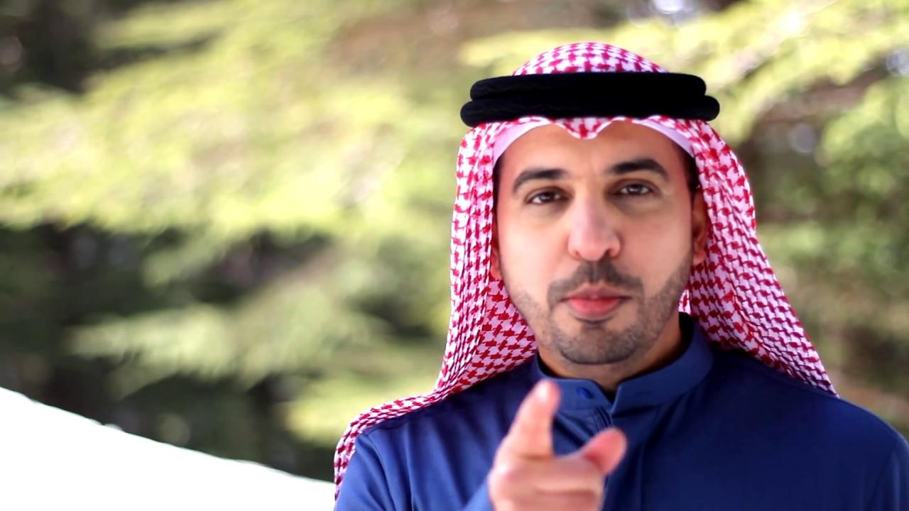 gratuitement anachid ahmed abou khater