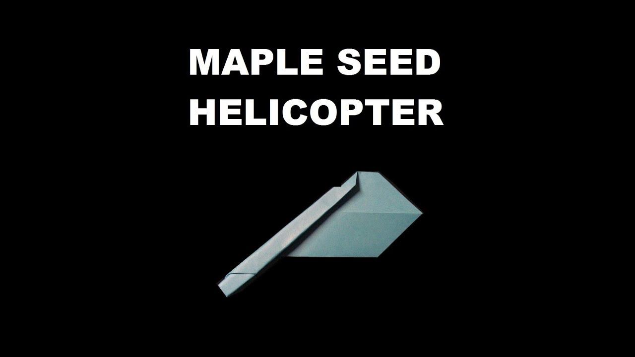 Mapleseed 2 Error