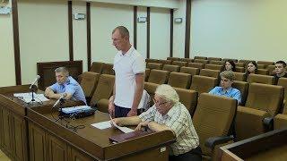 видео Статья 213.8. Собрание кредиторов в случае банкротства гражданина