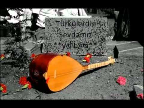 TURNAM BASİM DARDA BENİM - FATİH YESİLGÜL.avi