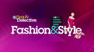 Beauty Detective Fashion TV Show Thumbnail