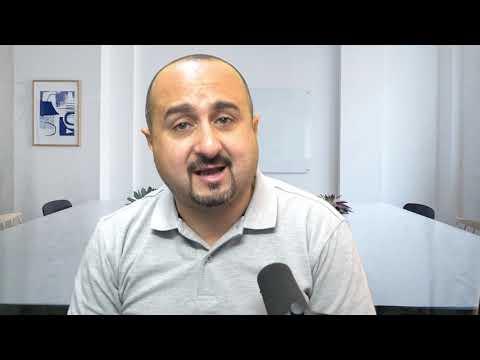 شرح قانون ضريبة الدخل - نظام الفوترة لعام 2019 باسل ابو سلطانة