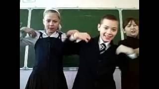 видео Классный час на тему «Здоровый образ жизни»