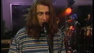 Collective Soul - Where The River Flows Live @ M+