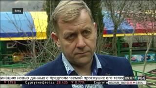 Бизнес по-крымски: что изменилось за три года