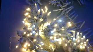 Đèn Led dây trang trí Noel giá rẻ [0938 10 04 78]