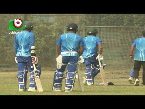 বিপিএল ক্রিকেটঃ চিটাগাং ভাইকিংসের মুখোমুখি কুমিল্লা ভিক্টোরিয়ান্স | BPL Preview | Bangla Sports News