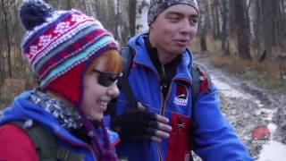 Тур выходного дня Шихан(Шихан – это одно из самых удивительных мест на Урале. Шиханы, это скальный массив, находятся возле озера..., 2015-11-01T12:01:50.000Z)