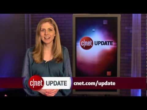 CNET Update - Some Find Problems With Wii U Update