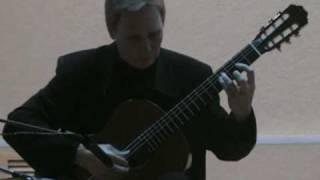 What Is a Youth by Nino Rota, play Vyacheslav Shuvalov
