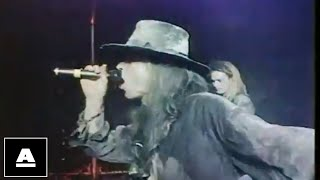 Fields of the Nephilim - Chord of Souls