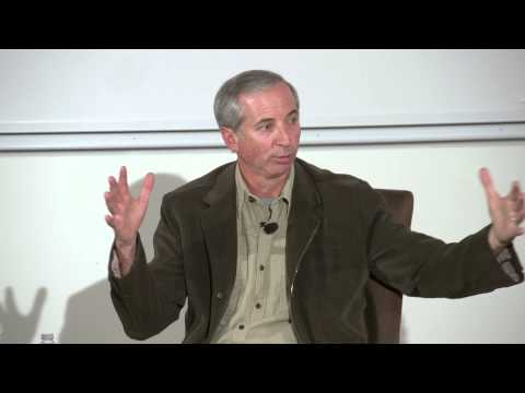 Conversations on Compassion with Scott Kriens