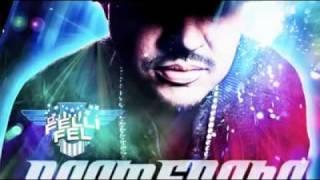 DJ Felli Fel - Boomerang (ft. Akon, Pitbull & Jermaine Dupr
