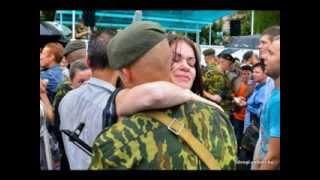 Download Армейские песни под гитару - спецназ 3214 (Уручье) Mp3 and Videos