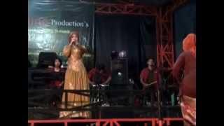 Vella Mariska - Hari 3 Malam ibu RT nyawer  (saveline productions )