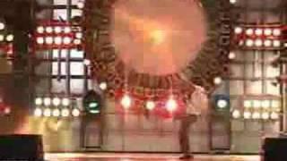 [Clip] MinJi - Dance Stage Performance