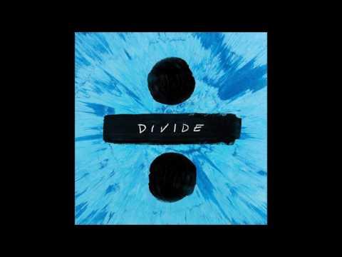 Ed Sheeran Castle On The Hill Instrumental