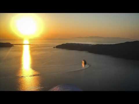 DJ Fortee Feat. Lady Zamar - One Night, Last Night (Black Motion The Minerva Remix)