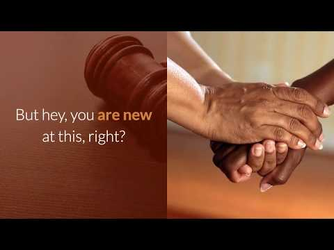 Warsaw Top DUI Expert Lawyer Attorney DUI Cost Questions