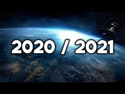 Top 10 NEW RPG Upcoming Games Of 2020 & 2021 | PC,PS4,XBOX ONE (4K 60FPS)