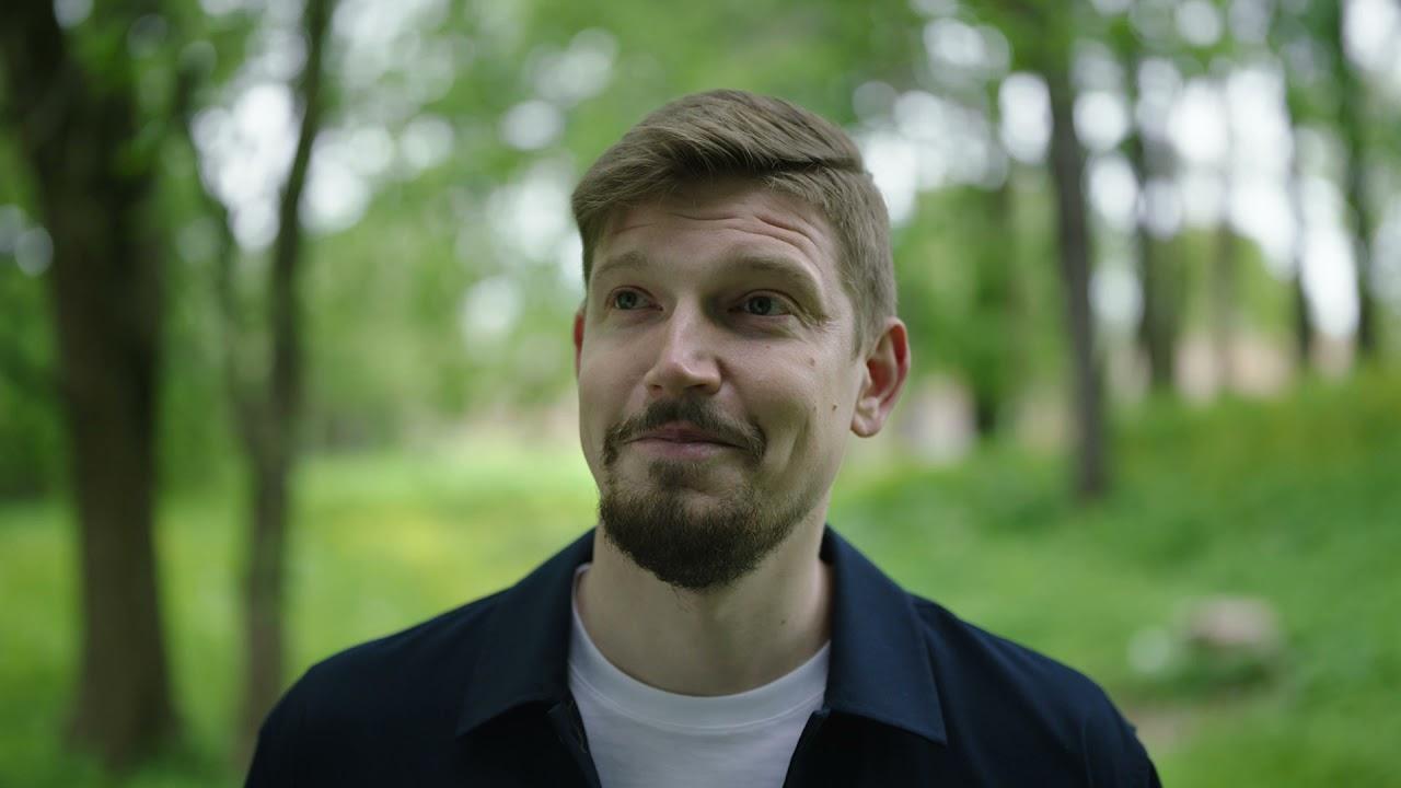 15 aastat number 1 pensioni kasvataja Eestis