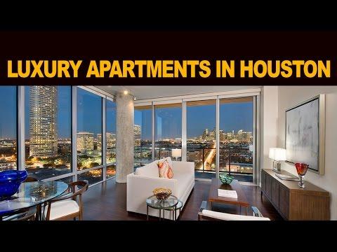 Luxury Apartment Houston (281) 942-4111 The Sovereign
