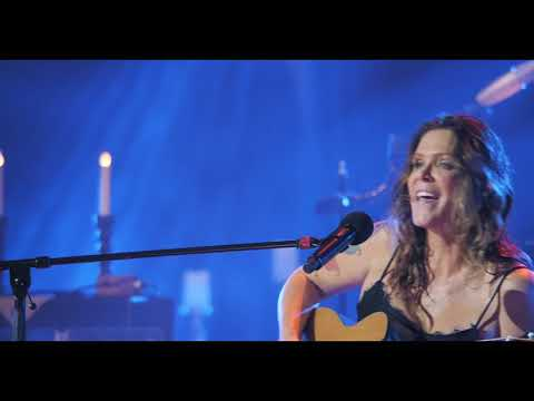 Beth Hart - Spiders In My Bed (Live At The Royal Albert Hall) 2018
