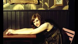 Amy MacDonald - The Green and the Blue (Acoustic version) HD