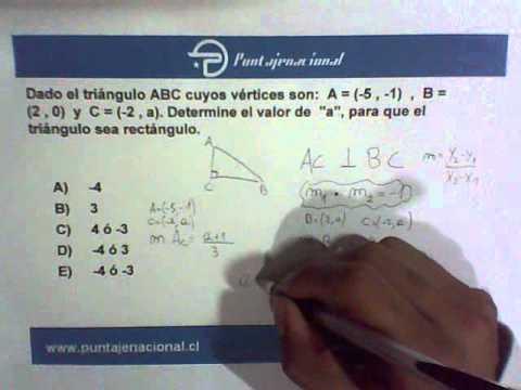 Matematica Álgebra y Funciones Función primer grado 9 - YouTube