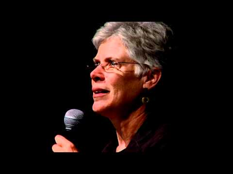 TEDxSiouxFalls - Larry and Elizabeth Smith - Living Every Day Well