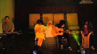 If you and me - Lan Thanh