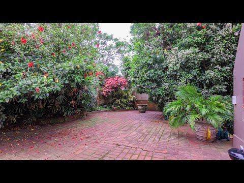 4 Bedroom House for sale in Kwazulu Natal | Durban | Durban Central And Cbd | Glenwood  |