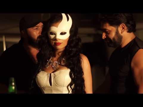 La Emperatriz   Lunes Picantes de Cine Mexicano